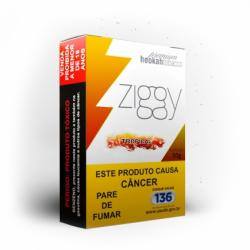 Ziggy Tropical 50g