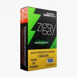 Ziggy Hapocalyx Mint 50g