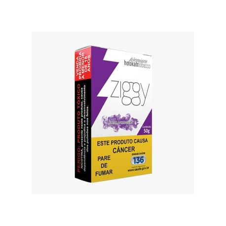 Ziggy Fresh Aphrodisiac 50g