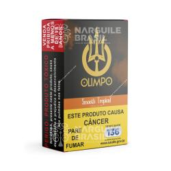 Olimpo Smooth Tropical 50gr