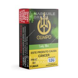 Olimpo Lucky Mint 50g