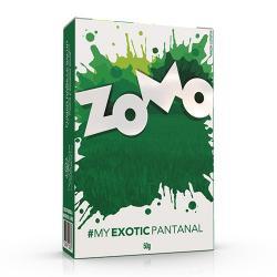 Zomo World Exotic Pantanal 50g