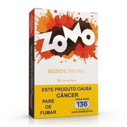 Zomo World Buzios Dreams 50g