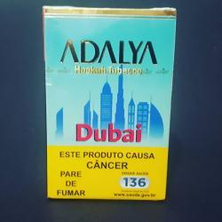 Adalya Dubai 50g