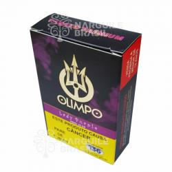 Olimpo Lady Purple 50g