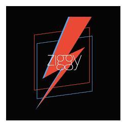 Ziggy Premium 50g