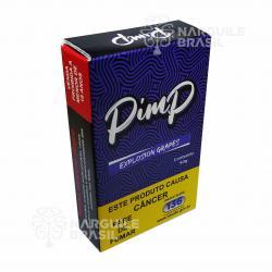 Pimp 50g - Premium