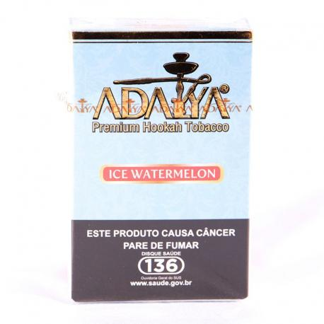 Adalya Ice Watermelon 50g
