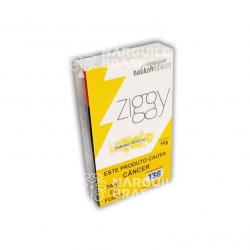 Ziggy Banana Tropical 50g