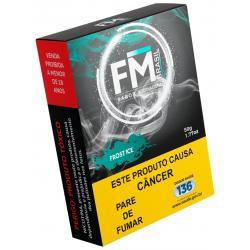 FM Brasil Frost Ice 50g