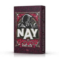 Nay Berries Blend 50g