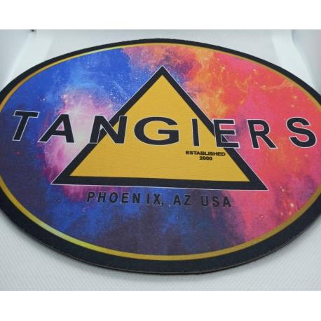 Tapete Tangiers