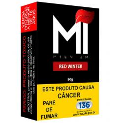 Mi Red Winter 50g