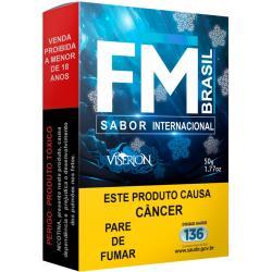 FM Brasil Viserion 50g