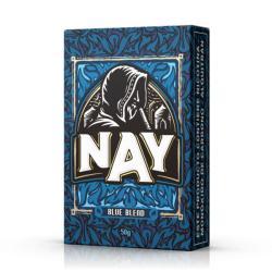 Nay Blue Blend 50g
