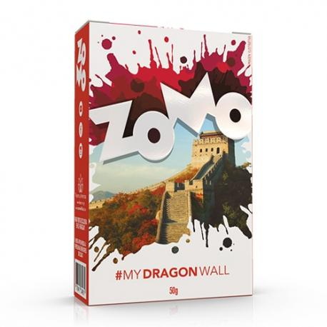 ZOMO The New World 50g