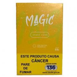 Magic Space Corn 50g