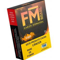 FM Brasil Cajá 50g