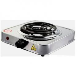 Fogareiro Hot plate Blindado 110/220volts