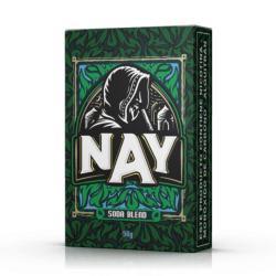 Nay Soda Blend 50g