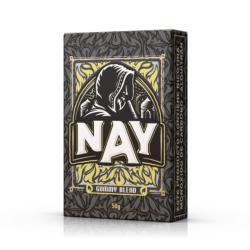 Nay Gummy Blend 50g
