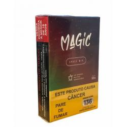 Magic Space Mix 50g