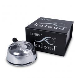 Controlador de calor Kaloud Lotus