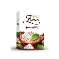Zomo Splash 50gr