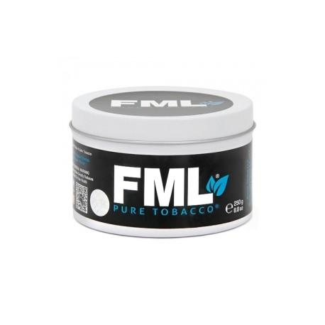 Pure FML Blue 250g