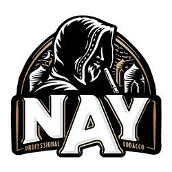 Nay Professional 50g