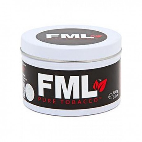 FML PURE RED 2100G