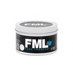 FML PURE BLUE 100g