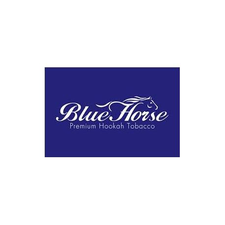 Blue Horse 200g