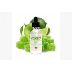 Juice Naked 03mg 60ml