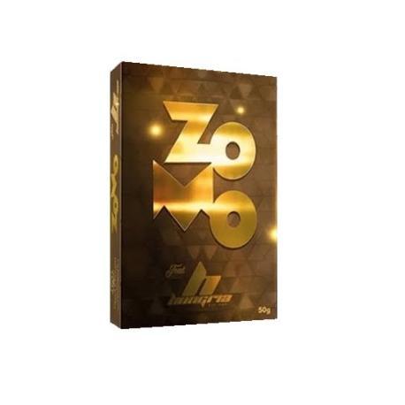 Zomo Hungria Star 50g