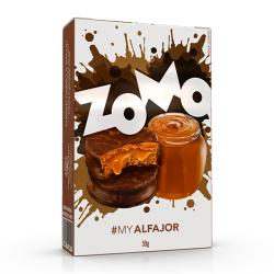 Zomo Alfajor 50g