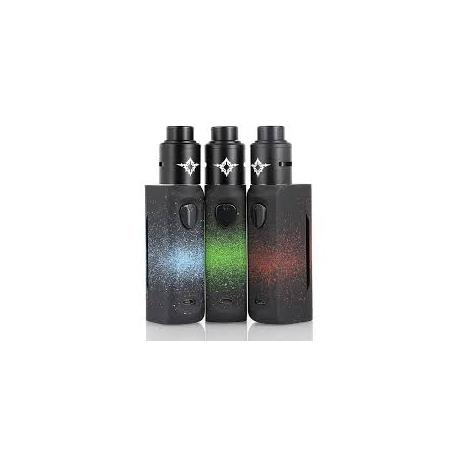 Rincoe Manto Mini Kit 90W RDA
