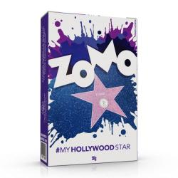 Zomo hollywood Star 50g