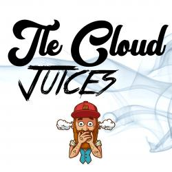The Cloud Juice 60ml 03mg