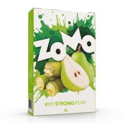 Zomo Strong 50gr