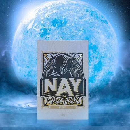 Nay Symbols 50gr