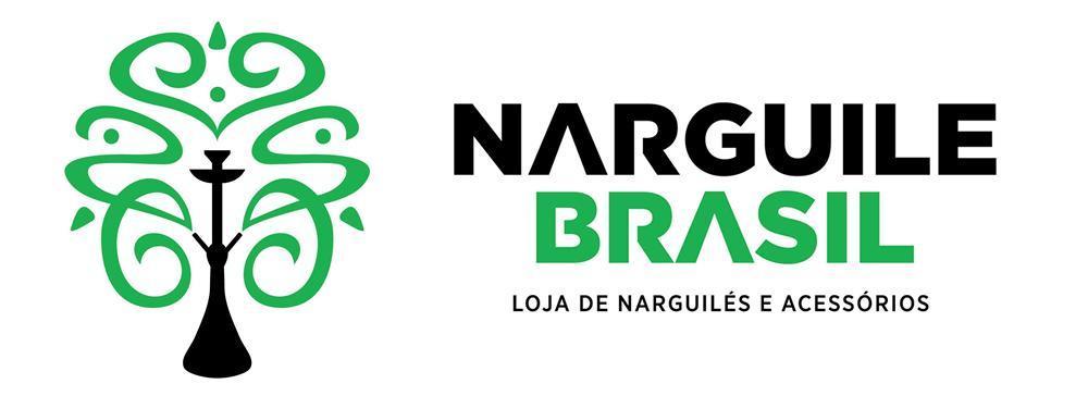 Narguile Brasil